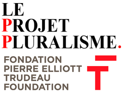 The Pluralism Project.